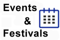 Strathalbyn Events and Festivals Directory